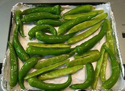 野菜加熱前